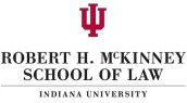IU Robert H. McKinney School of Law