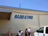 Radio GTMO
