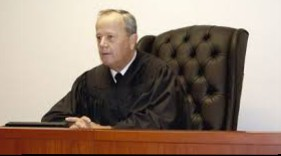 Chief Judge Pohl originally presided over al Nashiri case.