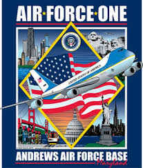 Our plane to Guantanamo Bay is scheduled to depart from Andrews Air Force Base on Saturday morning, 13 December 2014.