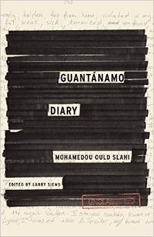 G-Bay Diary Book Cover
