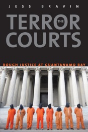 terror courts by jeff bravin