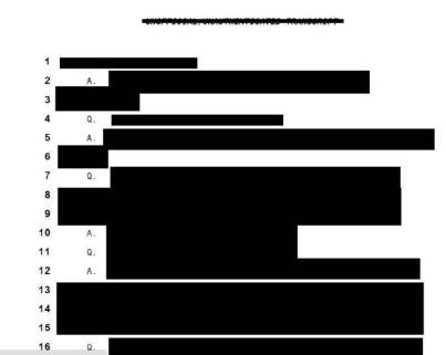 gitmo transcript 2