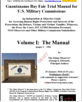 FT Manual