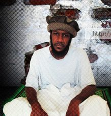 Mustafa al-Hasawi, defendant # 5 in the 9/11 case