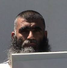 Haji Wali Mohammed, an Afghan money changer, seeks release from Guantanamo Bay