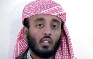 bin-al-shibh