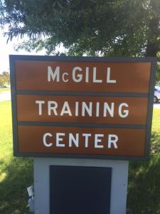 mcop_mcgill-training-center