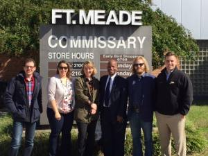 mcop_observer-group-pic-commissary