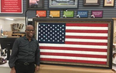 flag-at-michaels-guantanamo-inauguration-19-january-2017