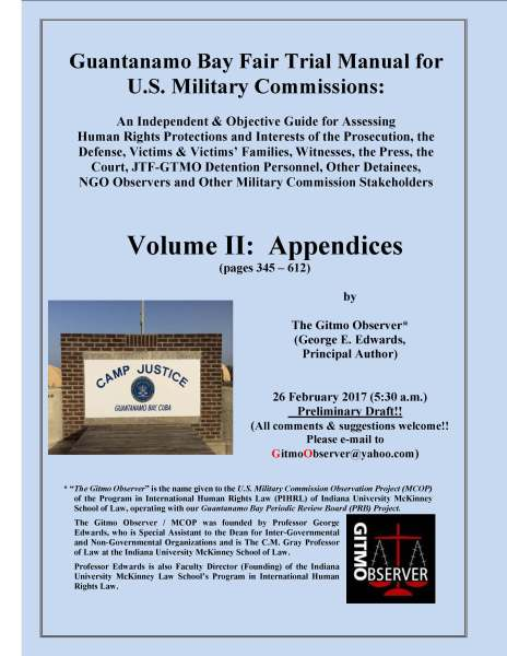 guantanamo-bay-fair-trial-manual-vol-ii-26-february-2017-first-page-blue