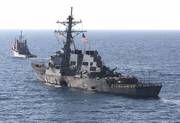 640px-uss_cole_ddg-67_departs
