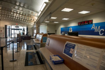 Andrews-Passenger-Terminal-e1455778259356