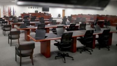 gtmo-courtroom-avril-rua-pitt