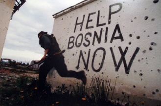 help-bosnia-nowIC__600x397