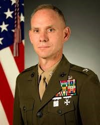 Gen Baker